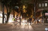 2016-10-28 Bicicletada Pedestrada #Vaiterciclovia Nenhum cm a menos Nenhum km-h a mais - 37 - Foto Fabio Miyata