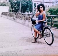 Juliana Justiniano - São Paulo/SP