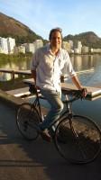 Mauricio Helman - Rio de Janeiro/RJ
