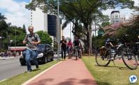Joao Doria pedalada ciclistas outubro 2016 - 002 - Foto Willian Cruz
