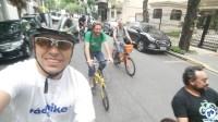 Joao Doria pedalada ciclistas outubro 2016 - 013 - Foto Willian Cruz