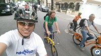 Joao Doria pedalada ciclistas outubro 2016 - 014 - Foto Willian Cruz