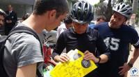 Joao Doria pedalada ciclistas outubro 2016 - 034 - Foto Willian Cruz