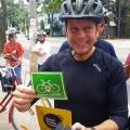 Joao Doria pedalada ciclistas outubro 2016 - 056 - Foto Willian Cruz