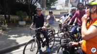 Joao Doria pedalada ciclistas outubro 2016 - 061 - Foto Willian Cruz