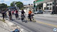 Joao Doria pedalada ciclistas outubro 2016 - 066 - Foto Willian Cruz