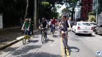 Joao Doria pedalada ciclistas outubro 2016 - 068 - Foto Willian Cruz
