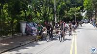 Joao Doria pedalada ciclistas outubro 2016 - 071 - Foto Willian Cruz