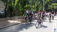 Joao Doria pedalada ciclistas outubro 2016 - 073 - Foto Willian Cruz