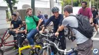 Joao Doria pedalada ciclistas outubro 2016 - 074 - Foto Willian Cruz