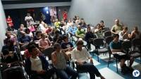 Plenaria mobilidade ativa sao paulo - 002 - Foto Willian Cruz