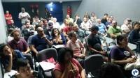 Plenaria mobilidade ativa sao paulo - 011 - Foto Willian Cruz