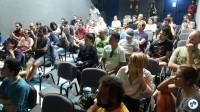 Plenaria mobilidade ativa sao paulo - 014 - Foto Willian Cruz