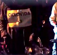 manifestacao ciclistas bicicletada protesto casa joao doria prefeito eleito sao paulo 8