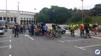 2016-11-06 Primeiro Grande Encontro de Ciclistas Grupos de Pedal - 08 - Foto Willian Cruz