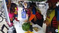 2016-11-06 Primeiro Grande Encontro de Ciclistas Grupos de Pedal - 12 - Foto Willian Cruz