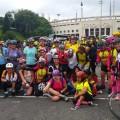2016-11-06 Primeiro Grande Encontro de Ciclistas Grupos de Pedal - 19 - Foto Willian Cruz