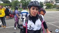 2016-11-06 Primeiro Grande Encontro de Ciclistas Grupos de Pedal - 20 - Foto Willian Cruz