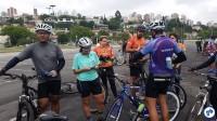 2016-11-06 Primeiro Grande Encontro de Ciclistas Grupos de Pedal - 26 - Foto Willian Cruz