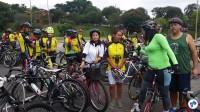 2016-11-06 Primeiro Grande Encontro de Ciclistas Grupos de Pedal - 31 - Foto Willian Cruz