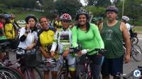 2016-11-06 Primeiro Grande Encontro de Ciclistas Grupos de Pedal - 33 - Foto Willian Cruz