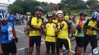 2016-11-06 Primeiro Grande Encontro de Ciclistas Grupos de Pedal - 34 - Foto Willian Cruz
