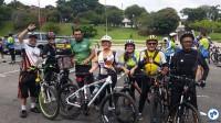2016-11-06 Primeiro Grande Encontro de Ciclistas Grupos de Pedal - 41 - Foto Willian Cruz