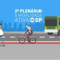2a plenaria mobilidade ativa ciclocidade fb h