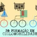FormacaoCiclomobilidade2016 fb h