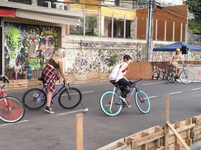 bh bicifest bike polo fb h - Foto Jessica de Almeida