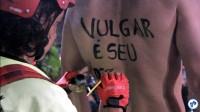 2017-03 Pedalada Pelada São Paulo WNBR - 002 - Foto Silvia Ballan