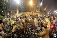 2017-03 Pedalada Pelada São Paulo WNBR - 044 - Foto Silvia Ballan
