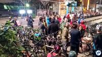 2017-04-28 Bicicletada contra a remocao de ciclovias em Sao Paulo - 08 - Foto Willian Cruz