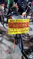2017-04-28 Bicicletada contra a remocao de ciclovias em Sao Paulo - 11 - Foto Willian Cruz
