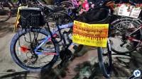 2017-04-28 Bicicletada contra a remocao de ciclovias em Sao Paulo - 12 - Foto Willian Cruz