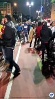 2017-04-28 Bicicletada contra a remocao de ciclovias em Sao Paulo - 16 - Foto Willian Cruz