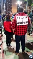 2017-04-28 Bicicletada contra a remocao de ciclovias em Sao Paulo - 18 - Foto Willian Cruz