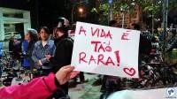 2017-04-28 Bicicletada contra a remocao de ciclovias em Sao Paulo - 22 - Foto Willian Cruz