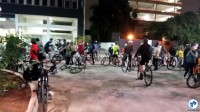 2017-04-28 Bicicletada contra a remocao de ciclovias em Sao Paulo - 23 - Foto Willian Cruz