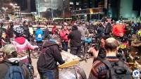2017-04-28 Bicicletada contra a remocao de ciclovias em Sao Paulo - 25 - Foto Willian Cruz