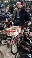 2017-04-28 Bicicletada contra a remocao de ciclovias em Sao Paulo - 27 - Foto Willian Cruz