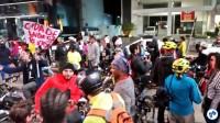 2017-04-28 Bicicletada contra a remocao de ciclovias em Sao Paulo - 28 - Foto Willian Cruz