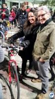 2017-04-28 Bicicletada contra a remocao de ciclovias em Sao Paulo - 31 - Foto Willian Cruz