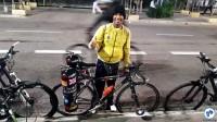 2017-04-28 Bicicletada contra a remocao de ciclovias em Sao Paulo - 34 - Foto Willian Cruz