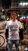 2017-04-28 Bicicletada contra a remocao de ciclovias em Sao Paulo - 39 - Foto Willian Cruz