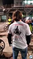 2017-04-28 Bicicletada contra a remocao de ciclovias em Sao Paulo - 40 - Foto Willian Cruz