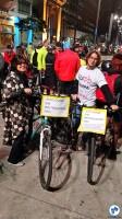 2017-04-28 Bicicletada contra a remocao de ciclovias em Sao Paulo - 42 - Foto Willian Cruz