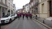 Bicycle Showband Crescendo 4 - Foto Divulgacao