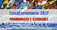 cicloexperiencia 2017 fb h