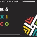foro mundial de la bicicleta mexico 2017 fb h